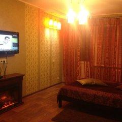 Гостиница Dnepropetrovsk Center Украина, Днепр - отзывы, цены и фото номеров - забронировать гостиницу Dnepropetrovsk Center онлайн развлечения