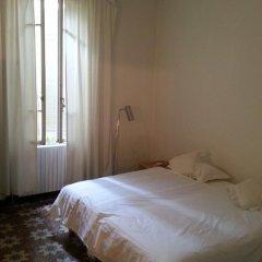 Отель 16 Avenue Marechal Gallieni комната для гостей фото 3