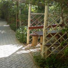 Гостиница Taiti в Севастополе 12 отзывов об отеле, цены и фото номеров - забронировать гостиницу Taiti онлайн Севастополь