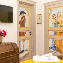 Отель Ca' Del Sol Venezia Венеция спа фото 2