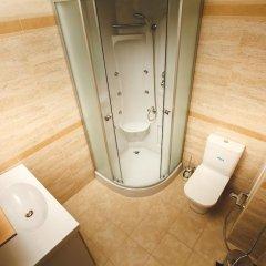 Мини-отель Блисс Хаус ванная