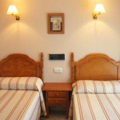Hotel Casa Portuguesa Стандартный номер с различными типами кроватей фото 8