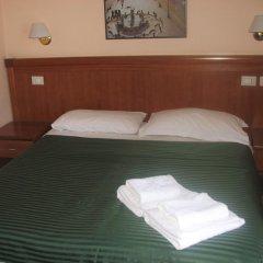 Отель Serendipity 3* Стандартный номер с двуспальной кроватью фото 2