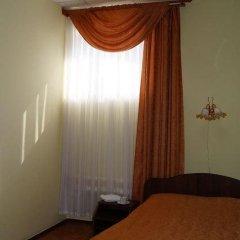 Отель Фатима Полулюкс фото 3
