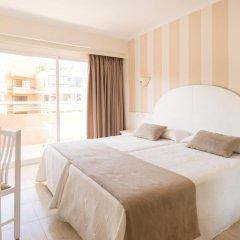 Sky Senses Hotel 4* Стандартный номер с различными типами кроватей фото 6