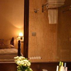 Hotel Afán De Rivera 2* Стандартный номер фото 20