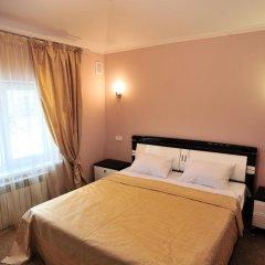 Гостиница Ной 4* Люкс с различными типами кроватей фото 15