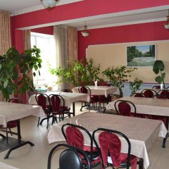 Отель Маданур Кыргызстан, Каракол - отзывы, цены и фото номеров - забронировать отель Маданур онлайн интерьер отеля фото 3