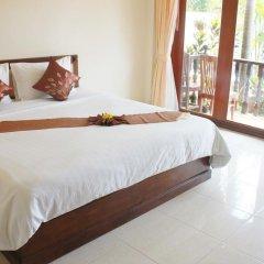 Отель Airport Resort комната для гостей