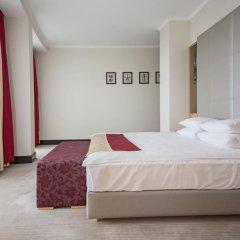 Гостиница Приморье SPA Hotel & Wellness в Большом Геленджике 3 отзыва об отеле, цены и фото номеров - забронировать гостиницу Приморье SPA Hotel & Wellness онлайн Большой Геленджик комната для гостей фото 2