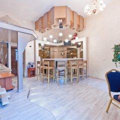 Гостиница Невский Экспресс гостиничный бар