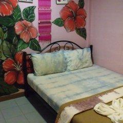 Отель Taewez Guesthouse 2* Стандартный номер фото 27
