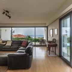 Отель U House Ericeira комната для гостей фото 5