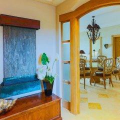 Отель Medano Beach Villas 2* Вилла фото 12