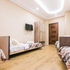 Отель Sweet Home 3 at Freedom Square комната для гостей фото 3