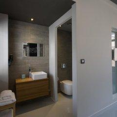 Отель Pi Athens / π Athens Афины ванная фото 2