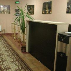 Гостиница Кают-Компания интерьер отеля фото 2