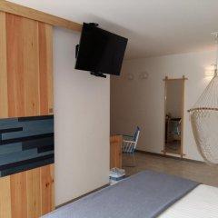 Отель Clarum 101 4* Люкс с различными типами кроватей фото 14