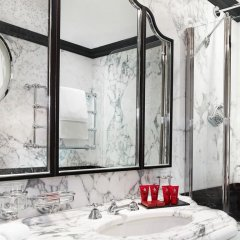 Danieli Venice, A Luxury Collection Hotel 5* Номер категории Премиум фото 7