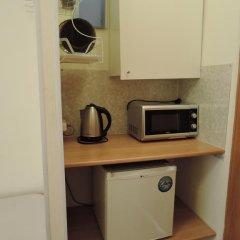 Гостиница АВИТА Стандартный номер с двуспальной кроватью фото 49