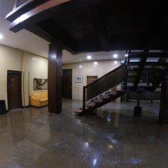 Отель Apartamento La Milla De Oro Испания, Мадрид - отзывы, цены и фото номеров - забронировать отель Apartamento La Milla De Oro онлайн интерьер отеля фото 3
