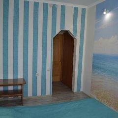 Отель Private Residence Osobnyak 3* Улучшенный номер фото 10