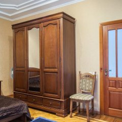 Hotel Complex Uhnovych 3* Люкс повышенной комфортности фото 11