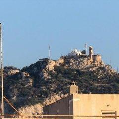 Отель The White House Греция, Афины - отзывы, цены и фото номеров - забронировать отель The White House онлайн приотельная территория