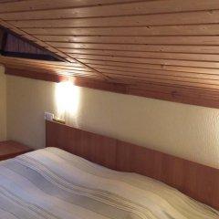 Отель Penaty Pansionat Люкс фото 22