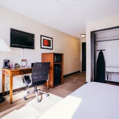 Stay Hotel Waikiki 3* Стандартный номер с различными типами кроватей фото 20