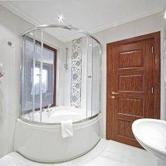 Best Western Antea Palace Hotel & Spa 4* Стандартный номер с различными типами кроватей фото 4