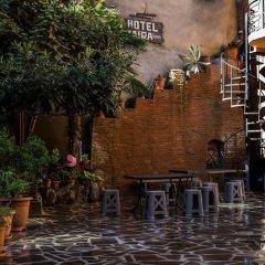 Hotel Zaira фото 2
