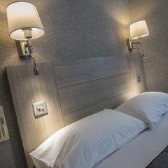 Palma Hotel 3* Стандартный номер с различными типами кроватей