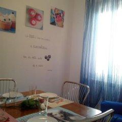 Апартаменты Laterano Apartment Рим питание фото 2