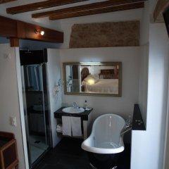 Hotel Nou Casablanca ванная