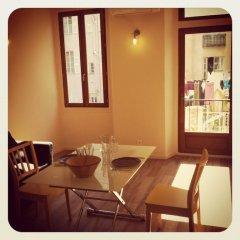 Отель Appartement Magnifique - Vieux Nice Франция, Ницца - отзывы, цены и фото номеров - забронировать отель Appartement Magnifique - Vieux Nice онлайн фото 3