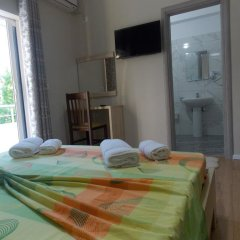 Hotel Edola 3* Стандартный номер с различными типами кроватей фото 6