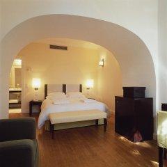 Отель York House 4* Стандартный номер с различными типами кроватей фото 4