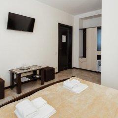 Breeze Hotel комната для гостей фото 2