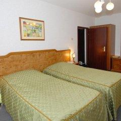 Гостиница Aparthotel Eridan Апартаменты с разными типами кроватей фото 4