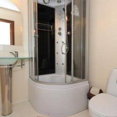 Гостевой дом на Туманяна 6 ванная фото 3