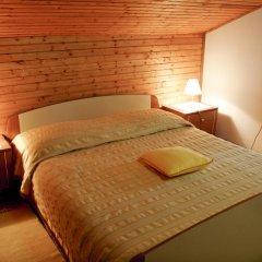 Апартаменты Apartment Grmek Стандартный номер с различными типами кроватей фото 15