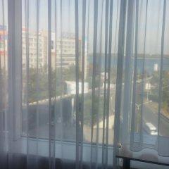 Staybridge Mini-Hotel Номер категории Эконом фото 4