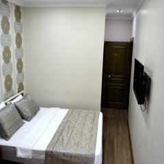 Stone Art Hotel комната для гостей фото 7