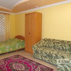 Гостиница Olga Mini-hotel в Анапе отзывы, цены и фото номеров - забронировать гостиницу Olga Mini-hotel онлайн Анапа детские мероприятия