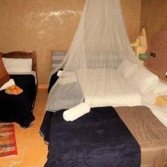 Отель Riad Ouzine Merzouga Марокко, Мерзуга - отзывы, цены и фото номеров - забронировать отель Riad Ouzine Merzouga онлайн спа