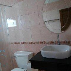 Отель Pintree Таиланд, Паттайя - отзывы, цены и фото номеров - забронировать отель Pintree онлайн ванная