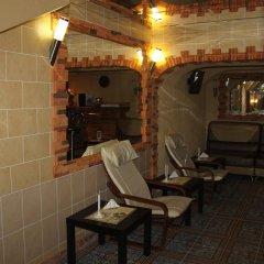 Гостиница Арт-Сити бассейн фото 3