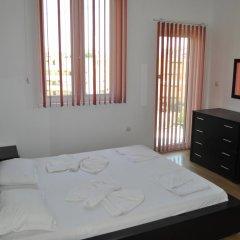 Апарт-Отель Julia Family Apartments 3* Студия с различными типами кроватей фото 3