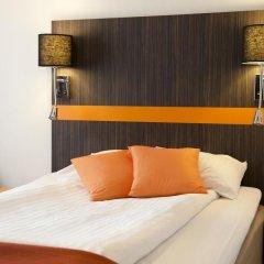 Sturup Airport Hotel комната для гостей фото 5